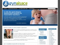 gynalsace.org
