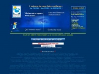 impressions-services.com