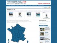 vendresonbateau.com