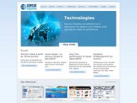 serveur-express.com