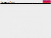 chronomania.free.fr
