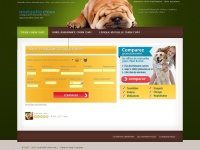 mutuelle-chien.net