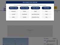 lecourriercauchois.fr