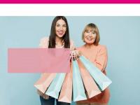 mamanshopping.com