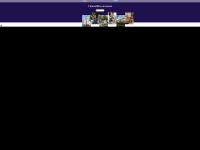 Soclova.fr