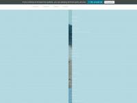substipharm.com