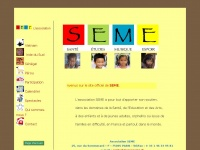 Assoseme.free.fr