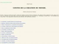 Contescreation.free.fr