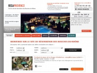 resaprovence.com
