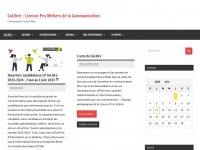 colibre.org