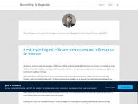 blogstorytelling.com
