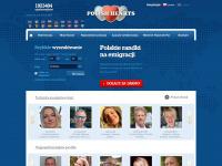 polishhearts.com