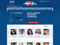 polskieserca.pl