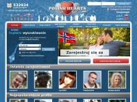 polishhearts.net