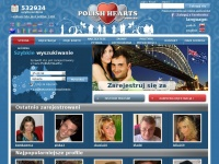 polishhearts.com.au