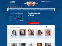 Polishhearts.be