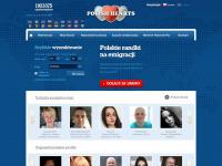 polskieserca.se