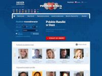 polskieserca.dk