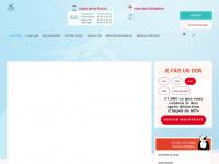 Aflar.org
