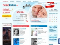 polishdating.at