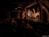 leburlesqueklub.com