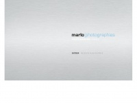marlophotographies.com