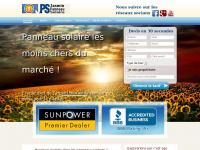 devispanneauxsolaires.fr