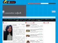 diaspora-dynamique.com