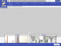 alsace-literie.com