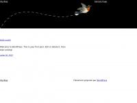 Pronostics pmu quinté, Paris sportifs en ligne, jeu légal en France
