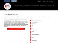 vetigraph.com