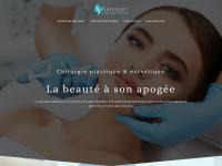 chirurgie-esthetique-plastique.com