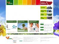 groupevacher.com