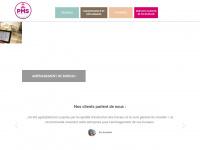 pro-market-services.com