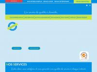 equanidomi.com