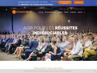 entreprises-et-cites.com