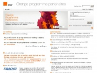 orange-programmepartenaires.com