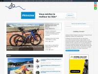 Cycloblog.fr