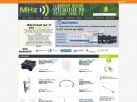 mhzshop.com