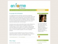 formedefemme.wordpress.com