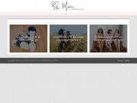 Produits de compression - Manchons, Maillots, Collants - Mister Compression, le spécialiste de la compression pour le sport - Mister Compression