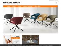 meubles-brifeille.com