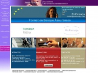 formation-banque-assurances.fr