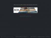 bracelet-montre.com