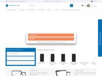 schutzfolien24.de