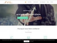 agence-web-creation.com