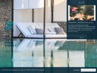 Ateliers ateliers lofts associ s conseil immobilier - Atelier loft et associes ...
