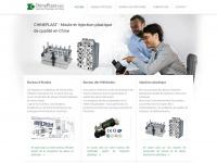 chineplast.com