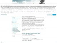 psilo.wordpress.com