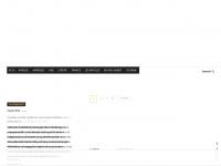 idsejour.fr